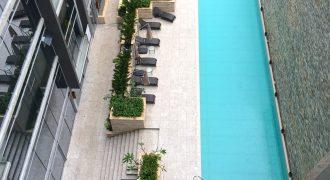 Se Alquila Apartamento en K-BO Skyhomes 2 Habitaciones 2 Baños